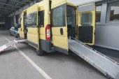 Društvo paraplegikov Podravja zbira sredstva za nakup novega, prilagojenega vozila za njihove potrebe