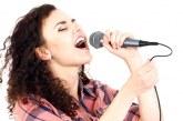 Poj z menoj v Jakobskem dolu