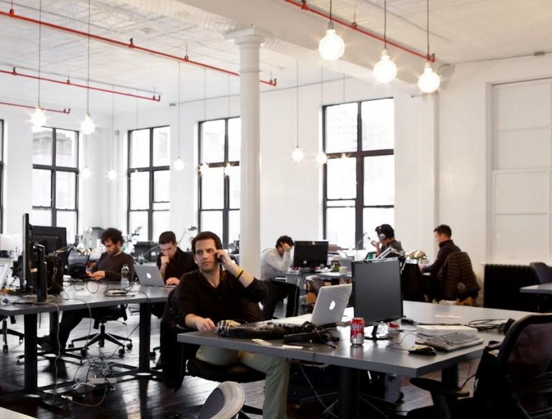 Na Ptuju so zaživeli prvi coworking prostori