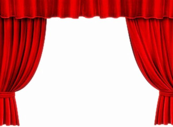 Na Sveti Ani na ogled premiera komedije v skečih Poprnica