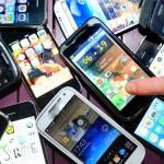 V Lovrenški župniji v okviru zakonske skupine o tako imenovani digitalni zasvojenosti
