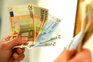 Mariborski mestni svet o višjih cenah komunale