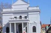 Gledališče Ptuj slavi 20 let