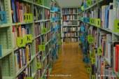 FOTO: Vandranje – Knjižnjica Lenart