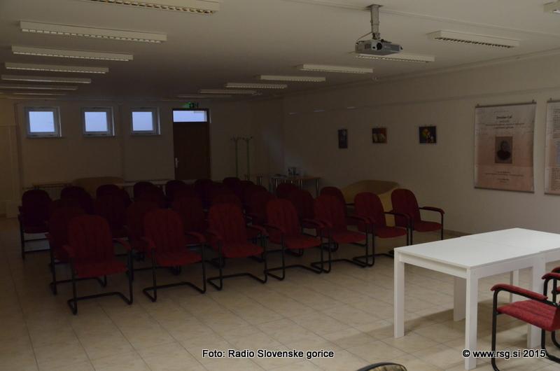 Tudi v slovenjegoriških občinah številni občni zbori in letne skupščine