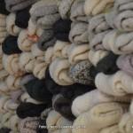 Podjetje Soven že 20 let vodilno podjetje na področju predelave slovenske ovčje volne