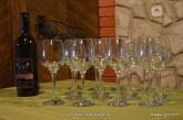 Tudi letos v Sv. Trojici dvodnevno martinovanje