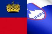Tudi Slovenci po svetu delujejo v dobro Slovenije in naše kulturne dediščine