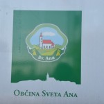 Anovski svetniki bodo konec meseca zasedali na 8. redni seji