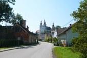 Aktualno iz občine Sveta Trojica