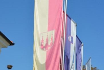 Ob slovenskem kulturnem prazniku Sv. Torjica z likovno razstavo