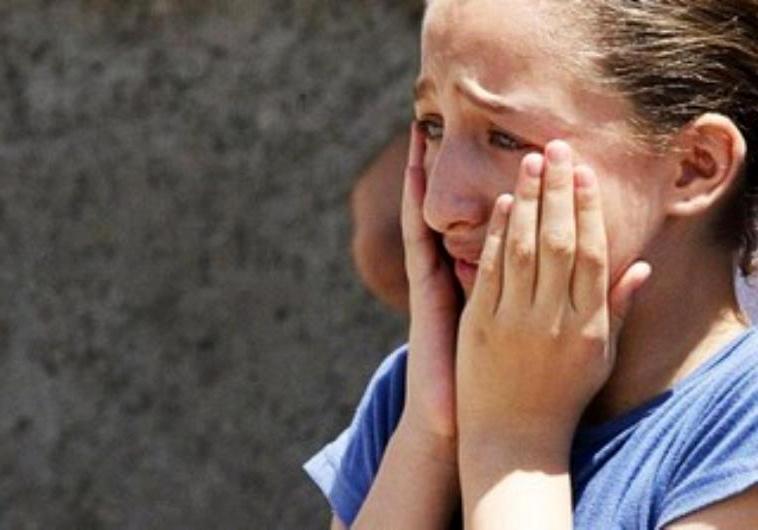 Nadškofijska karitas Maribor opozorila na poglabljanje stiske ljudi