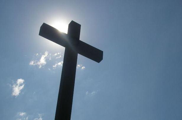 Predavanje Branka Cestnika o prihodnosti krščanstva pri nas in v svetu