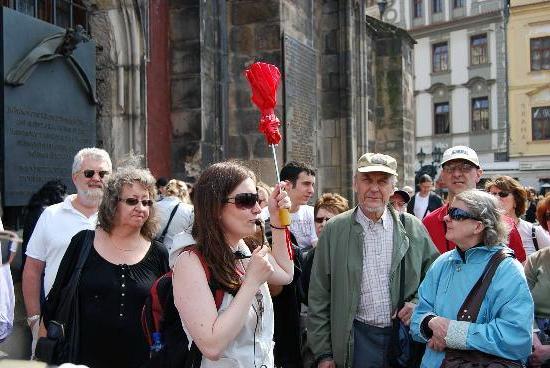 Izobraževanja Štajerske turistične zveze