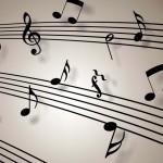 V Koreni Revija pevskih zborov