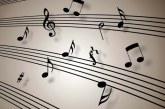 V Lovrencu na Pohorju pripravljajo dobrodelni koncert