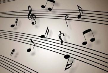 Na Sv. Ani so odmevale pesmi iz svetovno znanih in slovenskih muzikalov