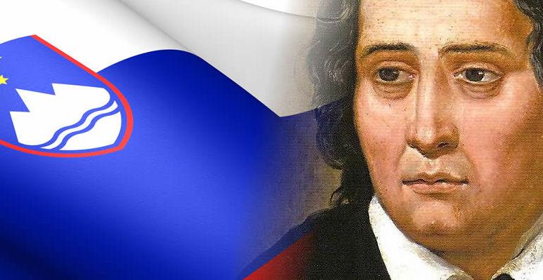 V Domu kulture Lenart bo danes v petek, 7. februarja proslava ob slovenskem kulturnem prazniku