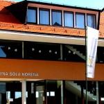 Pestro preživljanje počitnic v Osnovni šoli Korena