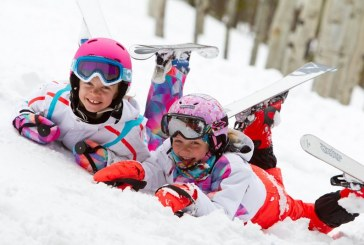 Učenci Osnovne šole Voličina tudi uspešni športniki