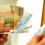 V Slovenski Bistrici se bodo letos dodatno zadolževali