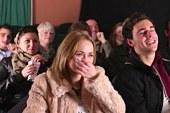 V Pekrah se je začel 13. festival komedije amaterskih dramskih skupin