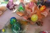 Velikonočna razstava na Ptuju, Ptujski gori, v Kungoti in Sveti Trojici