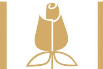 55. podelitev Zlata vrtnica