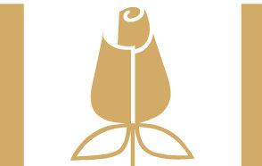 Tudi letos bodo podeljevali Zlato vrtnico za leto 2015