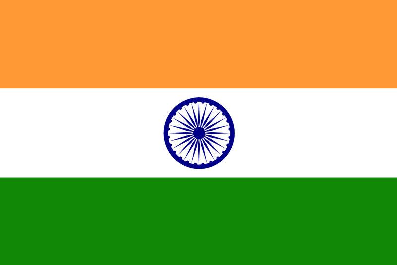 V Lovrencu na Pohorju potopisno predavanje o Indiji