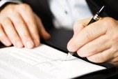Mariborski proračun v drugo branje še malenkost višji