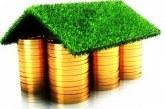 Eko sklad objavil razpis za nepovratna sredstva