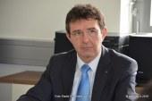 FOTO: Minister Koprivnikar Upravno enoto Pesnica ocenjuje kot primer dobre prakse zaradi povezovanja