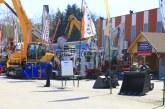 Na Pomladnem sejmu v Gornji Radgoni poudarek na obrteh in zaposljivih poklicih