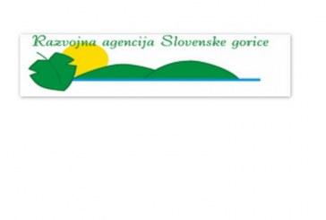 V Razvojni agenciji Slovenske gorice pomanjkanje financ in kadra