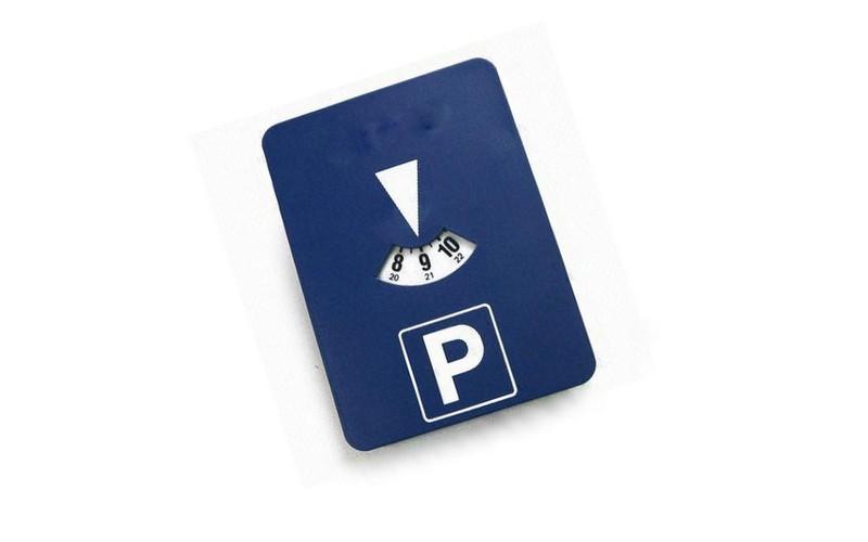 Odslej na javnih parkiriščih in belih conah v Mariboru tudi mobilno plačevanje parkirnin