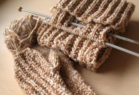 V Selnici ob Dravi te dni Cvetni sejem, delavnica kvačkanja in pletenja, proslava in koncert