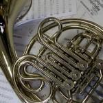 Letni koncert Slovenskogoriškega pihalnega orkestra Mol Lenart