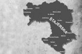 Povezovanje Avstrijske in Slovenske Štajerske