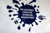 2. obletnica Mladinskega centra Gornja Radgona