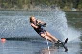 V Dupleku bodo urejali turistično rekreacijski športni center