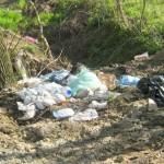 Urejanje okolja v občini Rače – Fram