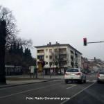 Na seji občine Gornja Radgona tudi o komunalnih prispevkih, gospodarjenju s stavbnimi zemljišči in kulturi