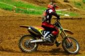 Krajani Oseka o ponovni obuditvi motokros proge v Sveti Trojici