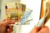 Kmetovalci lahko pridobijo nepovratna sredstva za naložbe v kmetijstvo