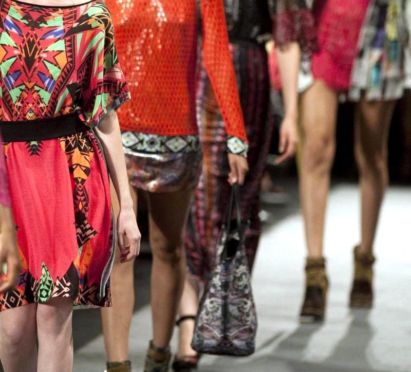 Dnevi mode in umetnosti v Jurovskem Dolu z Andrejo Tusulin