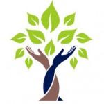V Medgeneracijskem središču TISA tudi v marcu številne aktivnosti