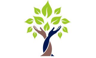 Zavod Vitica vabi na predstavitev prostovoljnega dela v Malaviju