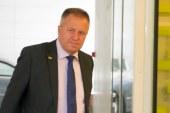 Minister Počivalšek o Štajerskem gospodarstvu