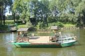 Odprt nov TIC Brod na Muri v Sladkem Vrhu